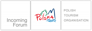polish tourism organisation incoming forum